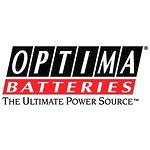 Категория услуг:  Аккумуляторы OPTIMA