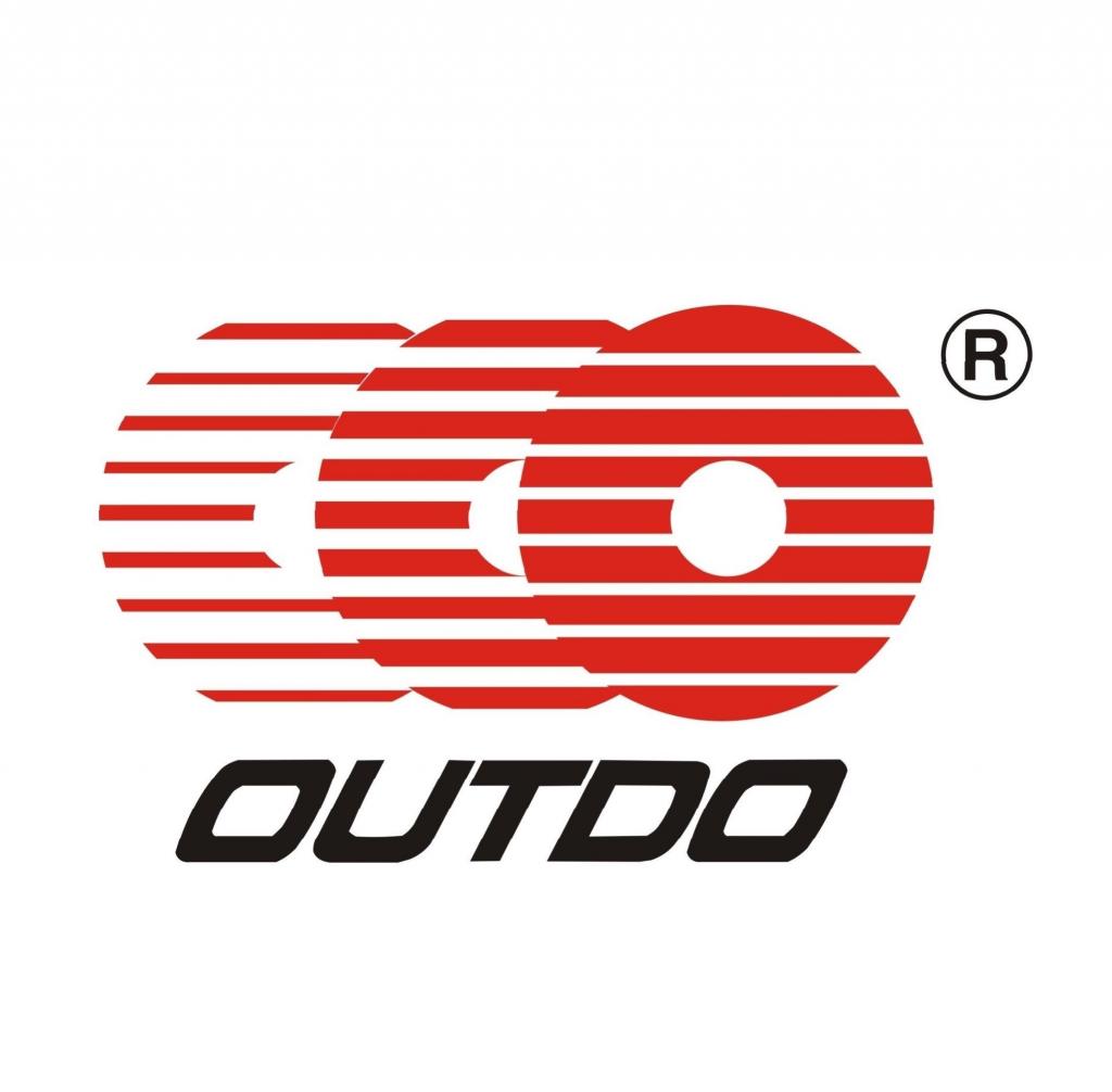 описание -  Мото аккумуляторы «OUTDO»