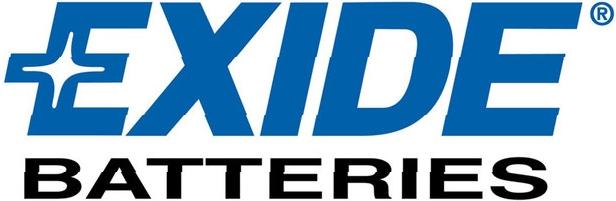 описание -  Мото аккумуляторы «EXIDE»