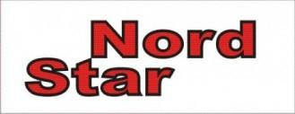 описание -  Аккумуляторы NORD STAR