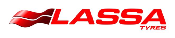 описание -  Lassa