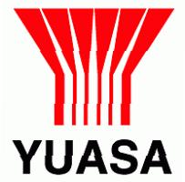 описание -  Мото аккумуляторы «YUASA»