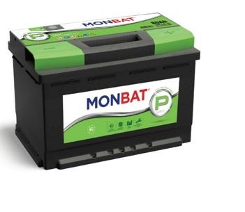 описание -  Monbat Premium (P)