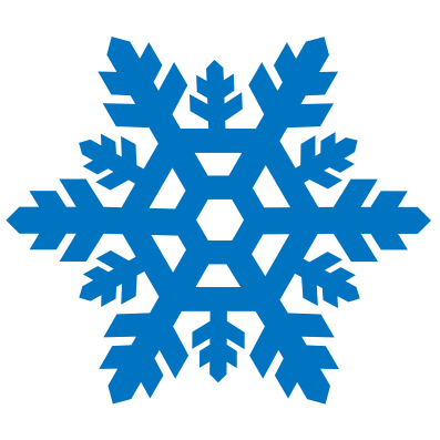 описание -  Зимняя резина