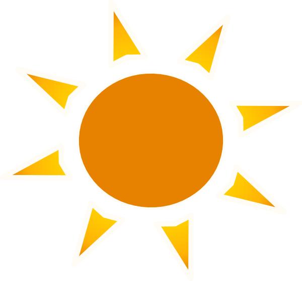 описание -  Летняя резина