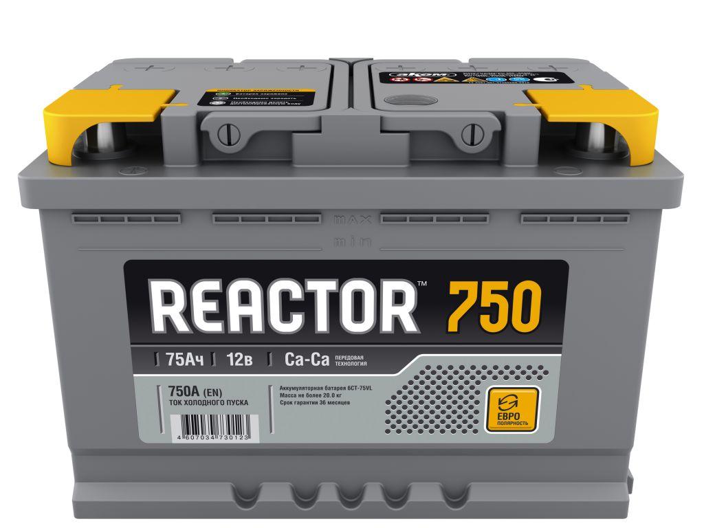 Маркировка аккумуляторных батарей аком 620 реактор