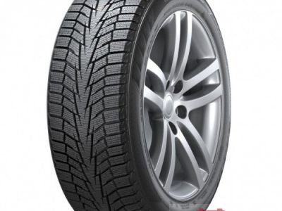 фото Шины Hankook Winter i*cept iZ2 W616 195/55 R15 89T