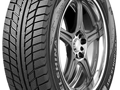 Шины 195/65 R15 91T Бел-337  Belshina ArtMotion Snow